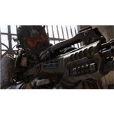 Spēle priekš PlayStation 4, Call of Duty Black Ops 4