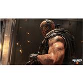 Spēle priekš PlayStation 4, Call of Duty Black Ops 4 Pro Edition