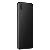 Viedtālrunis P20, Huawei / Dual SIM