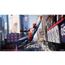 Spēle priekš PlayStation 4, Marvels Spider-Man