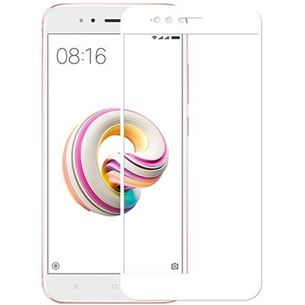 Aizsargstikls Clear priekš Xiaomi Mi A1, Xiaomi