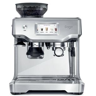 Kafijas automāts Barista Touch, Sage SES880BSS