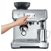 Kafijas automāts Barista Touch, Sage