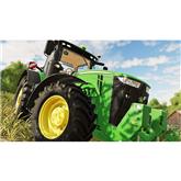 Spēle priekš PC, Farming Simulator 19