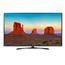 65 Ultra HD LED LCD TV LG