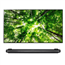 65 Ultra HD 4K OLED televizors, LG