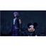 Spēle priekš PlayStation 4, Kingdom Hearts III