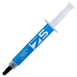 Термопаста Z5, Deepcool DP-TIM-Z5-2