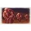 Spēle priekš Nintendo Switch, Valkyria Chronicles 4