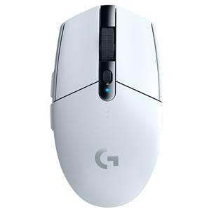 Беспроводная мышь Logitech G305 910-005292