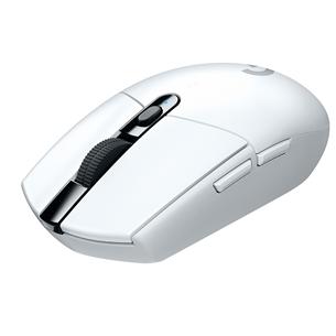 Беспроводная мышь Logitech G305