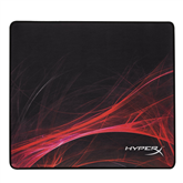 Peles paliktnis FURY Speed Edition, HyperX / L