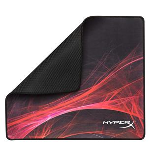 Peles paliktnis FURY Speed Edition, HyperX / L