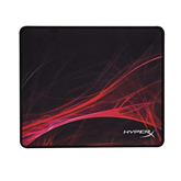 Peles paliktnis FURY Speed Edition, HyperX / S