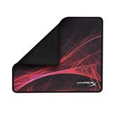Peles paliktnis FURY Speed Edition, HyperX / S
