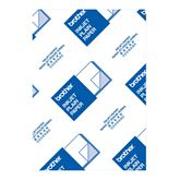 Copy paper Brother / A3 250 sheets, 73 g/m2