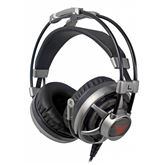 Headphones Vibration Headset, Varr