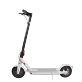 Electric Scooter M365, Xiaomi