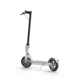 Elektriskais skūteris Mi Electric Scooter, Xiaomi