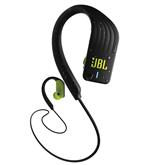 Беспроводные наушники Endurance Sprint, JBL