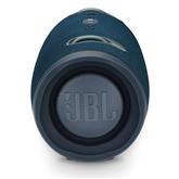 Портативная колонка Xtreme 2, JBL