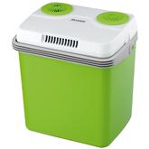 Car refrigerator Severin (20 L)