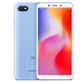 Viedtālrunis Redmi 6A, Xiaomi / 16 GB