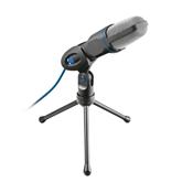 Mikrofons Mico, Trust
