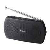 Radio, Sony