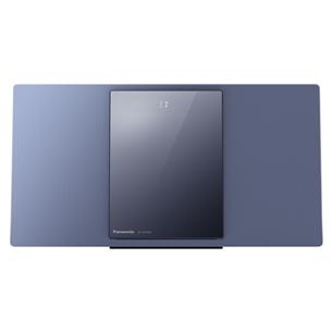 Mūzikas sistēma SC-HC1020, Panasonic