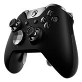 Bezvadu kontrolieris Xbox One Elite, Microsoft