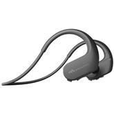 MP3 atskaņotājs Walkman, Sony / 8GB