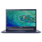 Portatīvais dators Swift 5, Acer