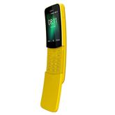 Смартфон Nokia 8810 / Dual SIM