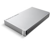 Ārējais HDD cietais disks Porsche Design, Lacie / 1 TB