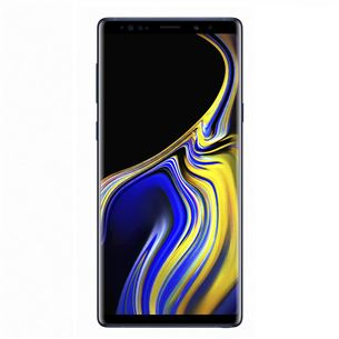 Viedtālrunis Galaxy Note 9, Samsung / 128 GB
