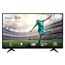 32 HD LED televizors, Hisense