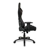 Datorkrēsls spēlēm Elite V3, EL33T