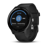 Смарт-часы Vivoactive 3 Music, Garmin