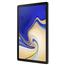 Planšetdators Galaxy Tab S4 (LTE), Samsung