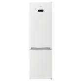Refrigerator Beko (200 cm)