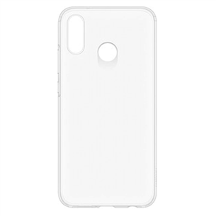 TPU Protective Case for P20 Lite, Huawei