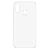Silikona apvalks priekš P20 Lite, Huawei