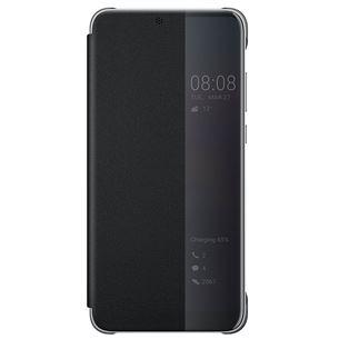 Smart View P20 folio case Huawei