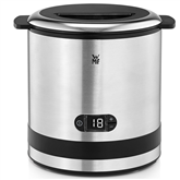 Ice Cream Maker WMF KitchenMinis