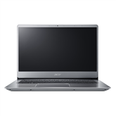 Portatīvais dators Swift 3 SF314-54G, Acer
