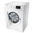 Veļas mazgājamā mašīna Ecobubble™, Samsung / 1200 apgr./min.