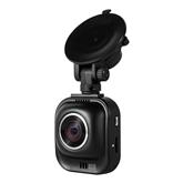 Video reģistrators RoadRunner 585GPS, Prestigio