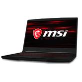 Portatīvais dators GF63 8RC, MSI