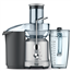 Sulu spiede the Nutri Juicer™ Cold, Sage